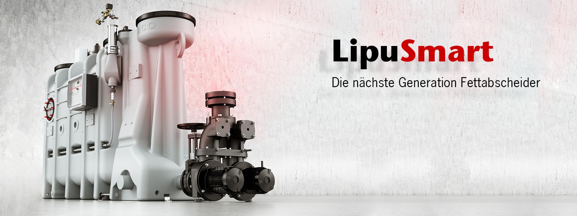 Beste Drahtseilausfall Tod Ideen - Elektrische Schaltplan-Ideen ...